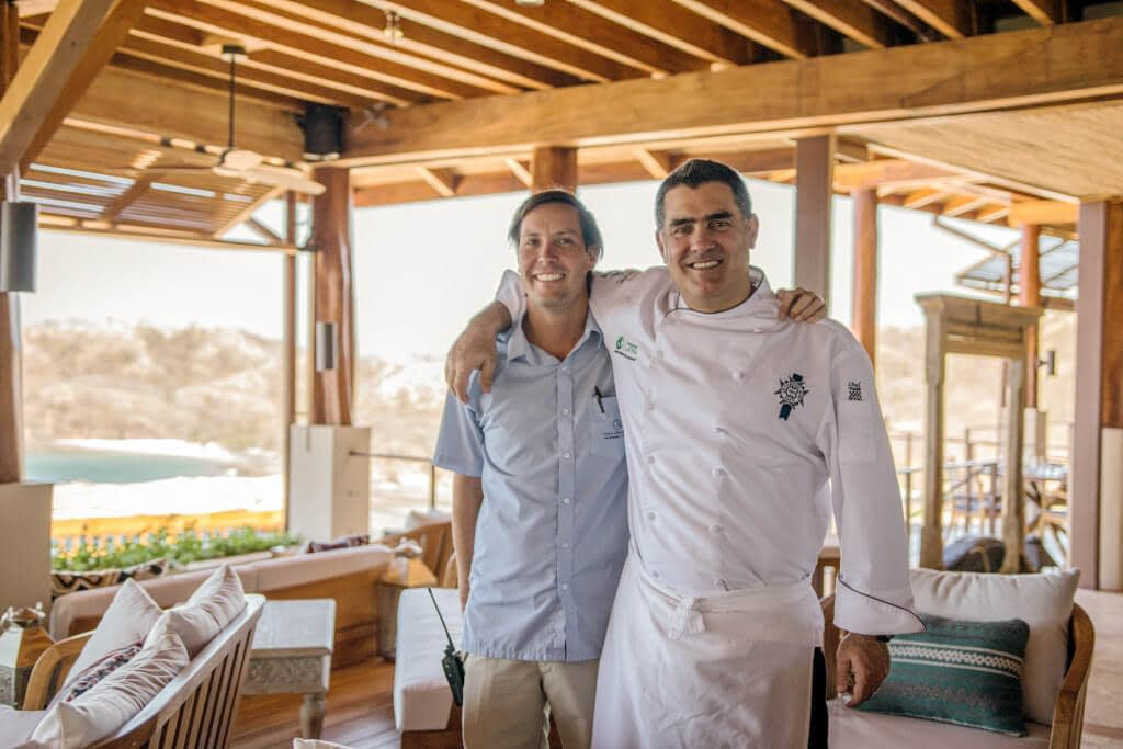 sentido-norte-restaurant-chef-jose